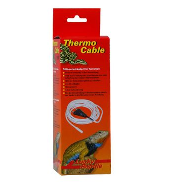 Lucky Reptile Heat Thermo Cable