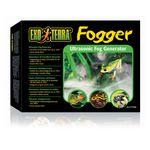 Exo Terra ultrasonic mist generator Fogger