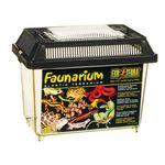 Exo Terra Faunarium (Faunabox) 001