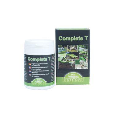 Herpetal Complete T (Terrarium)