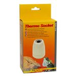 Lucky Reptile Thermo Socket Keramikfassung mit Kabel
