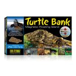 Exo Terra Turtle Bank (Schwimminsel)