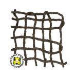 Dragon Coco Net climbing net