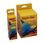 Lucky Reptile Night Sky LED Moonlight Set