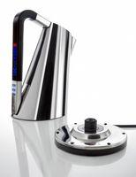 Bugatti VERA Wasserkocher schwarz 220V – Bild 4