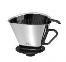 Gefu Kaffee-Filter ANGELO – Bild 1