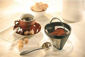 Gefu Kaffee-Filter ARABICA – Bild 2
