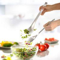 Gefu Salatbesteck & Pastabesteck INSPIRIA – Bild 2