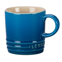 Le Creuset Becher Farbe Marseille 350 ml