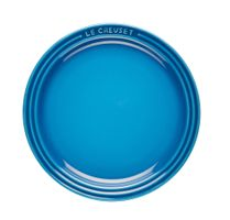 Le Creuset Teller Farbe Marseille 18 cm