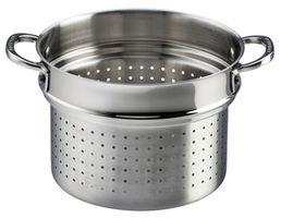 Le Creuset 3-PLY PLUS Pastatopf 26 cm – Bild 5