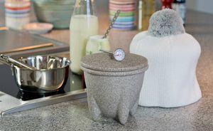 Joghurtmacher Granit-Keramik