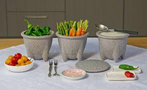 Joghurtmacher Granit-Keramik – Bild 6