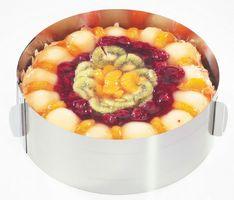 Gefu Tortenring, 8,5 cm