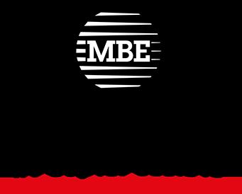 MBE Online-shop