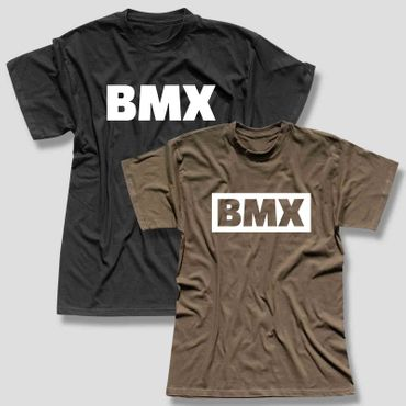 T-Shirt Spruch Ich bin kein Gynäkologe aber ich schaue es mir an Herren XS - 5XL
