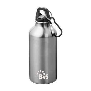 """Thermoflasche """"BvS / Bertha von Suttner Gesamtschule"""" – Bild 4"""
