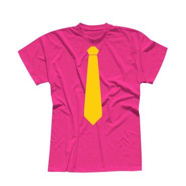 JGA Shirt Krawatte Anzug Kostüm Hochzeit Feier Fun Party 15 Farben Herren XS-5XL – Bild 9