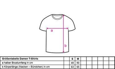 "Winner Shirt ""PHOENIX RACING - 24 STUNDEN"" Damen weiß – Bild 3"