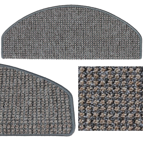 Stair mat sling 4 different colors 24x65 cm online kaufen