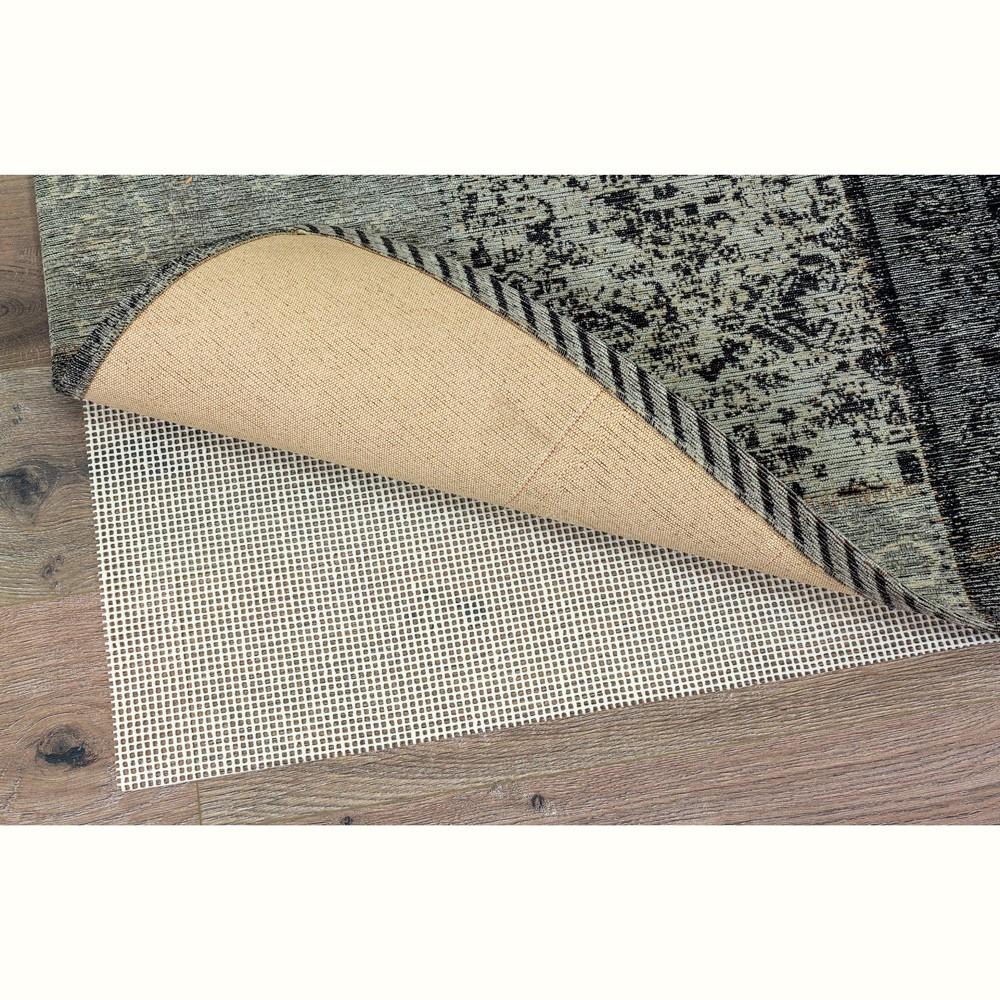 Teppichunterlage Antirutschmatte Anti-rutsch Teppich Unterlage Teppichstop