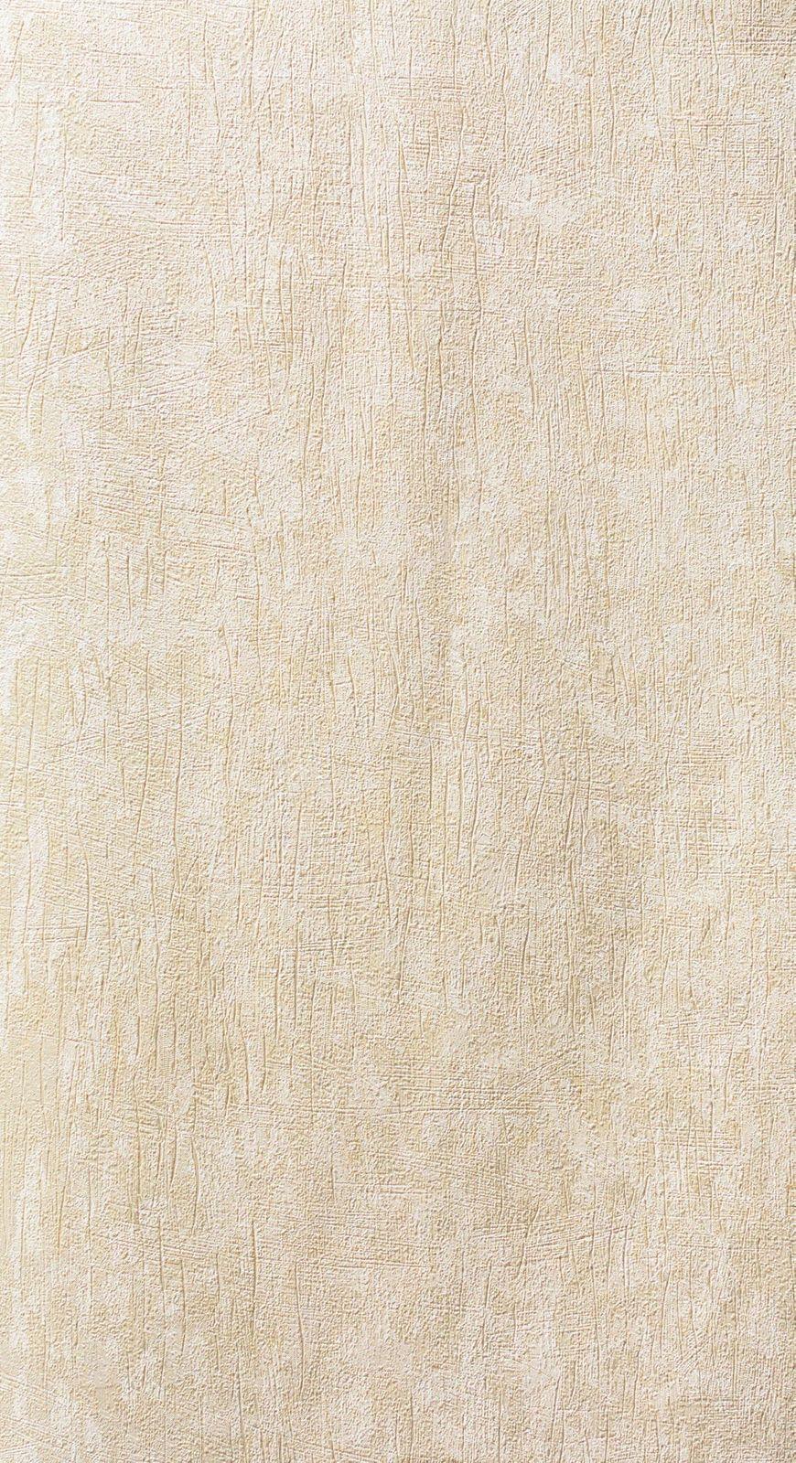 marburg tapete opulence vliestapete 0 70m breite uni gold 77850 4 75 1qm ebay. Black Bedroom Furniture Sets. Home Design Ideas