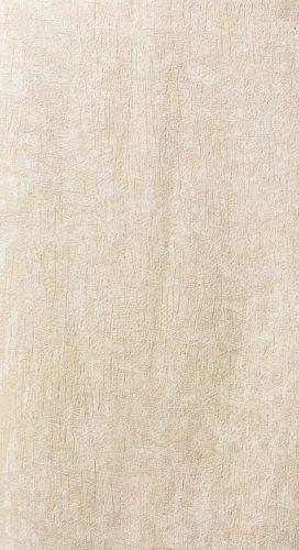 Vliestapeten OPULENCE Marburg Tapete 77850 Uni perlweiß online kaufen