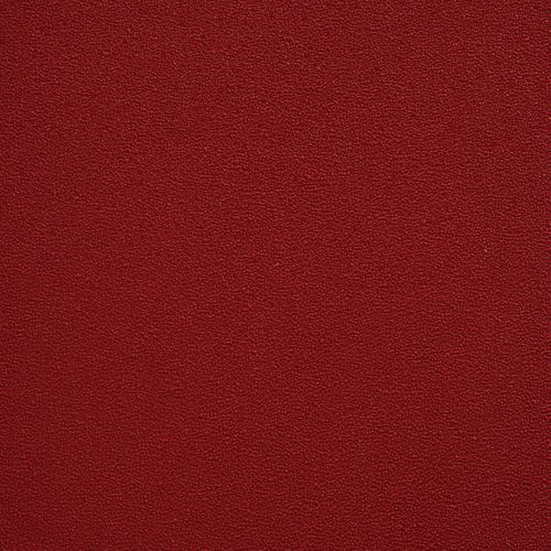 Glööckler wallpaper plain textured red gloss 52575