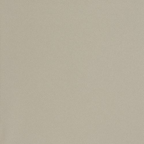 Glööckler wallpaper plain textured grey gloss 52571
