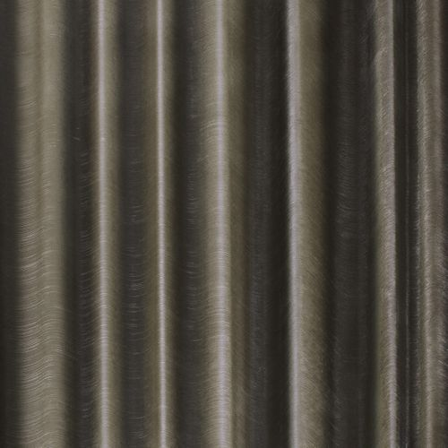 Glööckler wallpaper drape curtain black gloss 52530 online kaufen