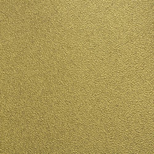 Wallpaper Harald Glööckler gold plain texture 52570
