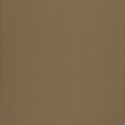 Wallpaper Harald Glööckler brown plain texture 52569