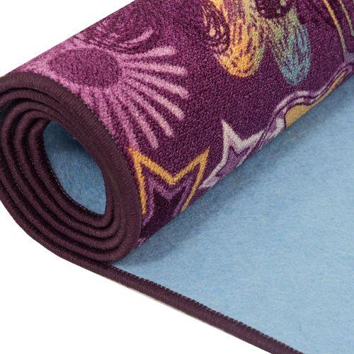 Design Carpet Retro Paisley 133 x 190 cm Pop Love Design online kaufen