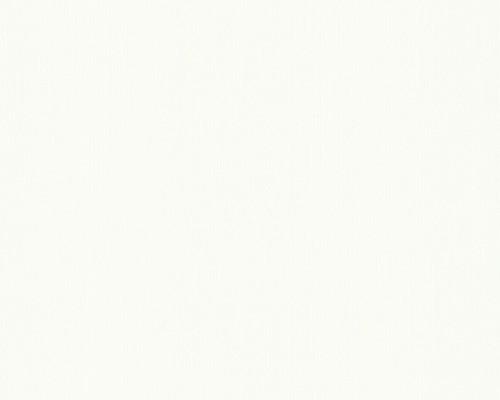 Jette Joop 2 Vliestapete 2885 16 288516 Uni weiß