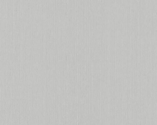 Jette Joop 2 Design Vliestapete 2885 23 Tapete Uni grau online kaufen