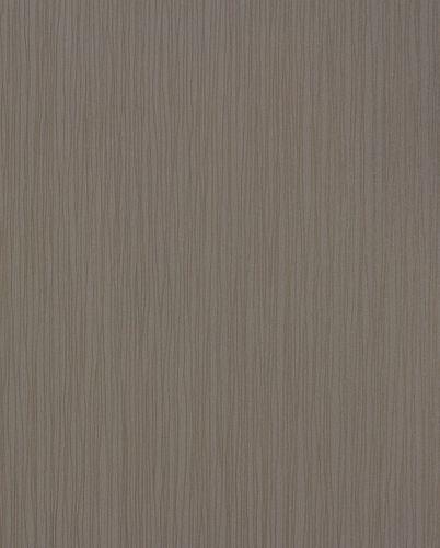 Daniel Hechter Vliestapete 9130-67 Streifen grau braun