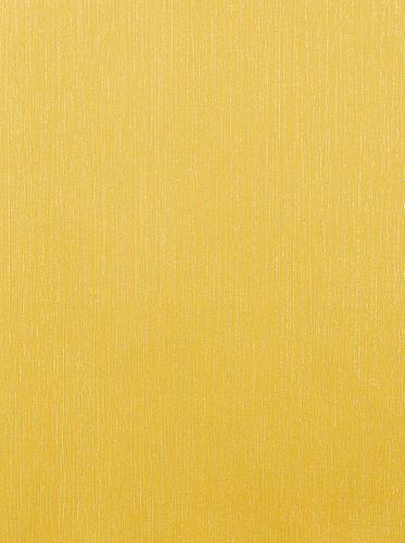 Tapete Rasch Kinder Jugend 232783 Uni orange Silberfäden Kids' Club 2014 online kaufen