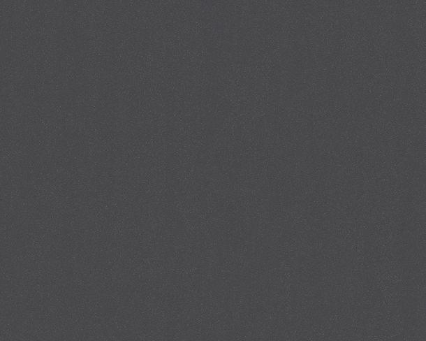 Tapete Vlies Uni anthrazit livingwalls 2965-35 online kaufen