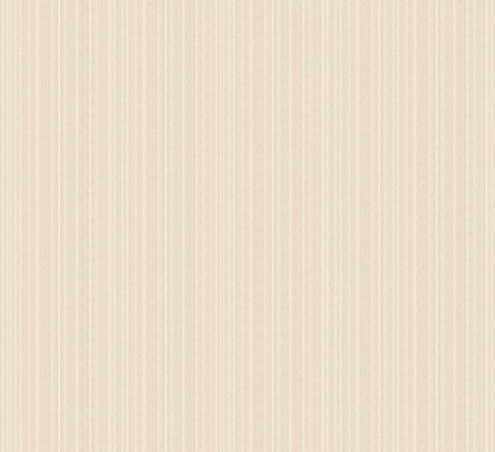 Wallpaper stripes cream Marburg Opulence 77842 online kaufen