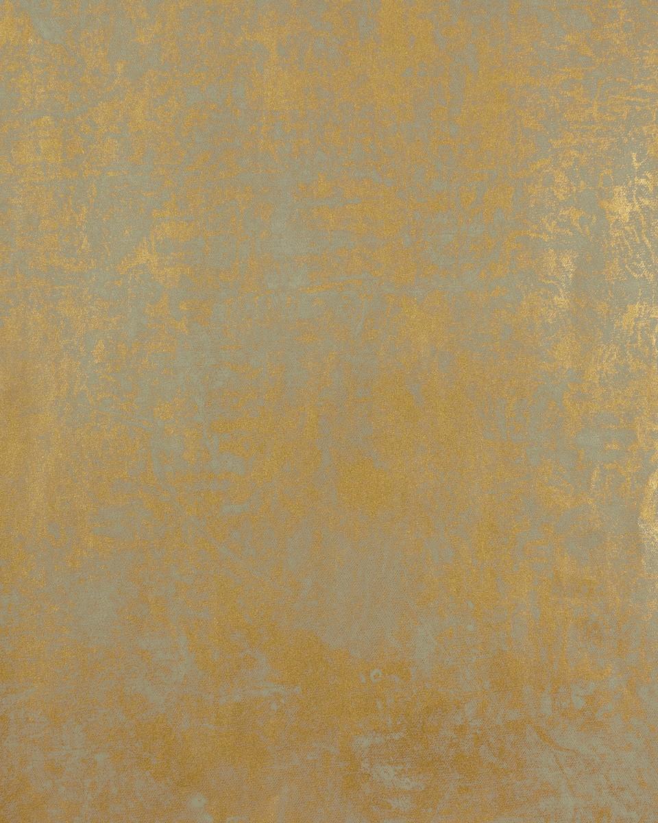 Vliestapete muster beige  Tapete La Veneziana 2 Vliestapete Marburg 53126 Uni Muster gold beige