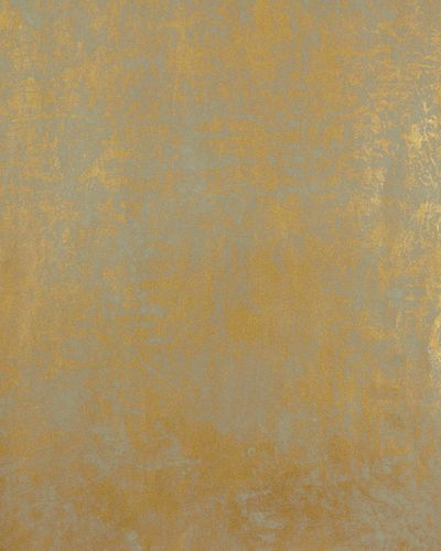 Non-woven wallpaper 53126 marble structure gold grey