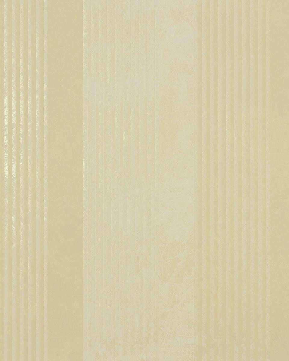 tapete la veneziana 2 vliestapete marburg 53104 streifen creme. Black Bedroom Furniture Sets. Home Design Ideas