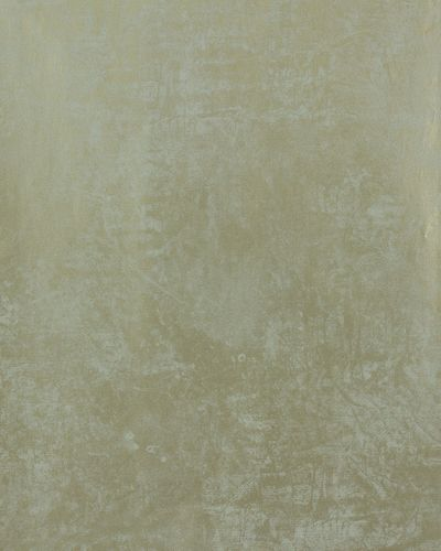 Non-woven wallpaper 53130 blue-grey silver metallic online kaufen