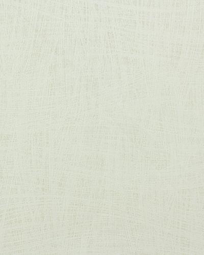 Vliestapete Marburg 53116 Uni Struktur weiß grau online kaufen