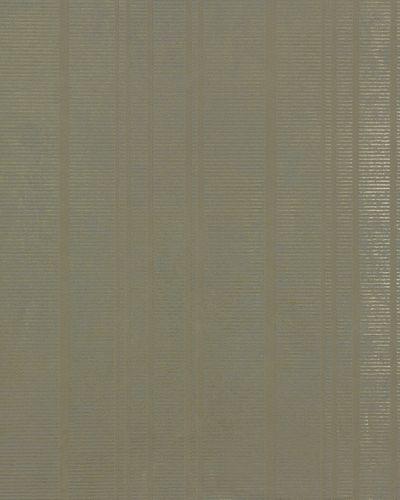 Vliestapete Marburg 53145 Streifen beige grau