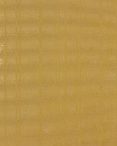 Vliestapete Marburg 53146 Streifen beige ocker