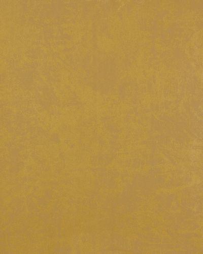 Vliestapete Marburg 53131 Uni Muster beige ocker online kaufen
