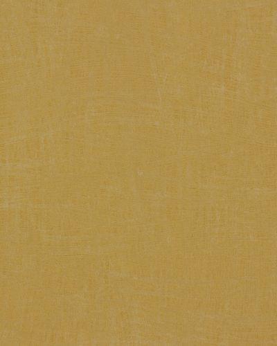 La Veneziana Vliestapete 53118 Uni Struktur beige ocker online kaufen