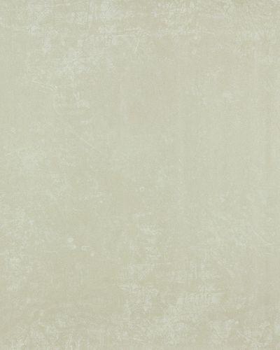 Non-woven wallpaper 53136 marbled beige grey gloss online kaufen