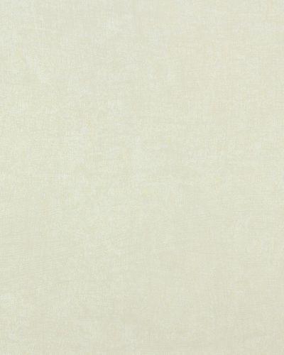 La Veneziana 2 Vliestapete 53123 Uni Struktur creme online kaufen